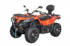 ATV-112-puhas-768x513